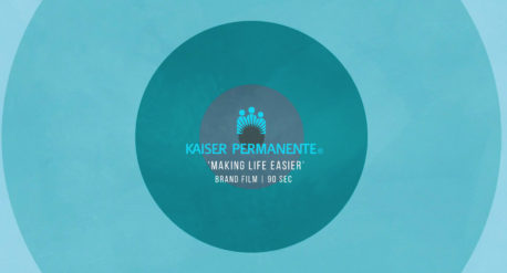 kp-make-life-easier
